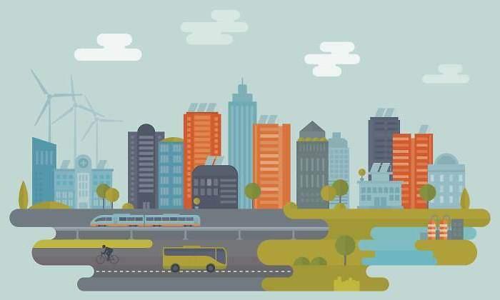 Sostenibilidad y digitalización: el futuro de la construcción