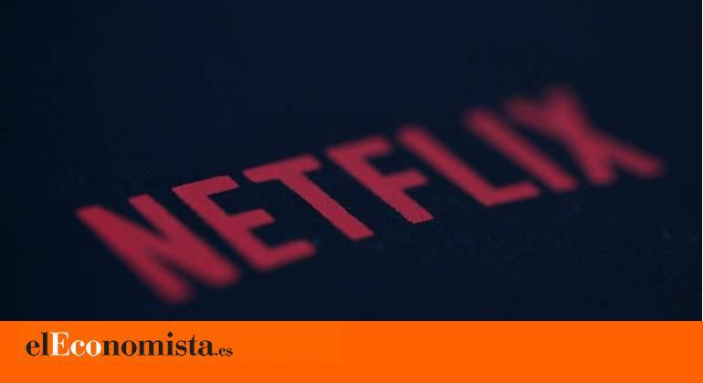 Netflix se desploma en bolsa tras sus cuentas: estas son las nubes en el horizonte que debe afrontar