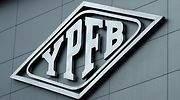 YPFB-Reuters.jpg