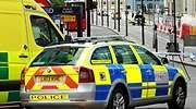 londres-atentado-policia.jpg