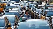 taxis-huelga-barcelona-reuters.jpg