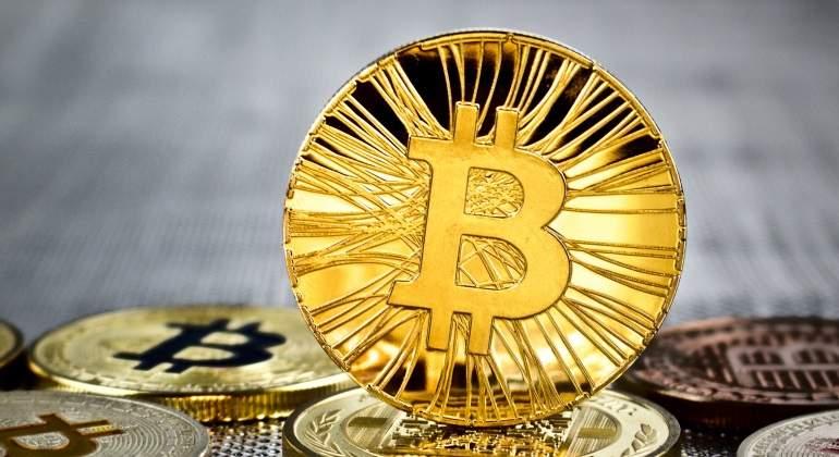 bitcoin-dorada-oro.jpg