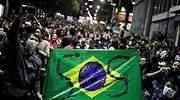 brasil-reuters-protestas.jpg