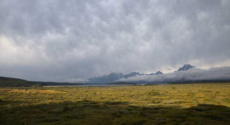 jackson-hole-wyoming-eeuu-reuters-770x420.jpg