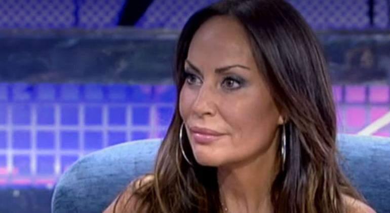 Sonia Moldes Traspasa Su Local De Madrid Y Busca Trabajo Como