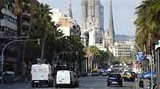 trafico-barcelona-2020.jpg