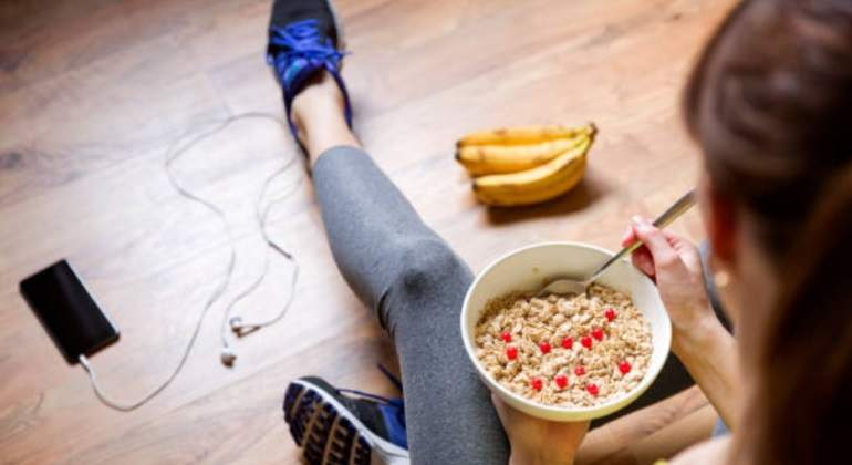 dieta-ejercicio-calorias-istock-770.jpg