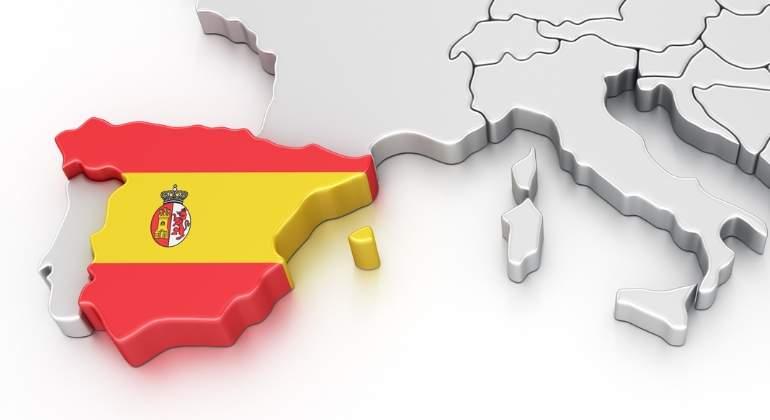 espana-mapa-blanco-cerca-dreamstime.jpg