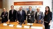 ADU afirma que pujará de nuevo por Mestalla junto a un fondo americano