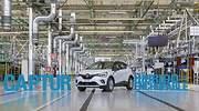 Alarma en el motor: Francia teme el fin de Renault y Nissan prevé 20.000 despidos