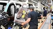 Produccion-industrial-EU-Reuters.JPG