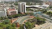 Por decisiones sobre Fábrica de Licores de Antioquia ponen lupa a calificaciones de IDEA