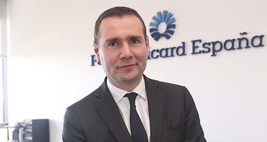 Alexander Ricard: Pernod Ricard crece al 8% en España tras muchos años de caída