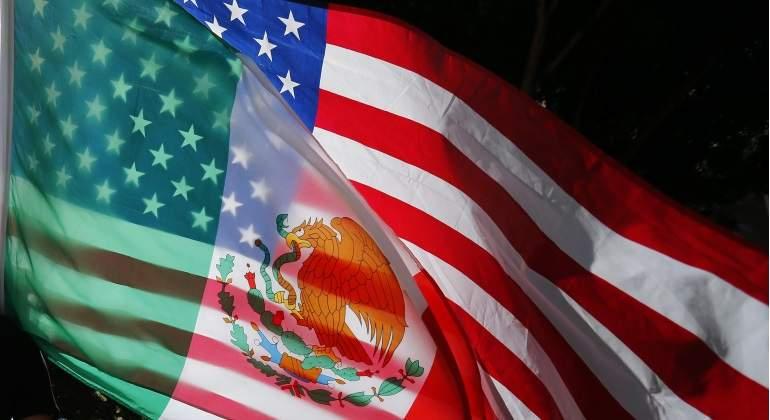 Designan al nuevo director del instituto de los mexicanos - Instituto de los mexicanos en el exterior ...