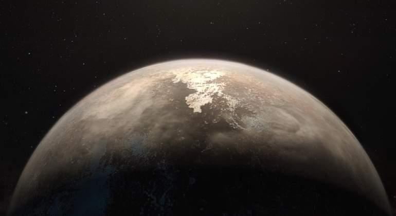 planeta-ross128b-esa.jpg