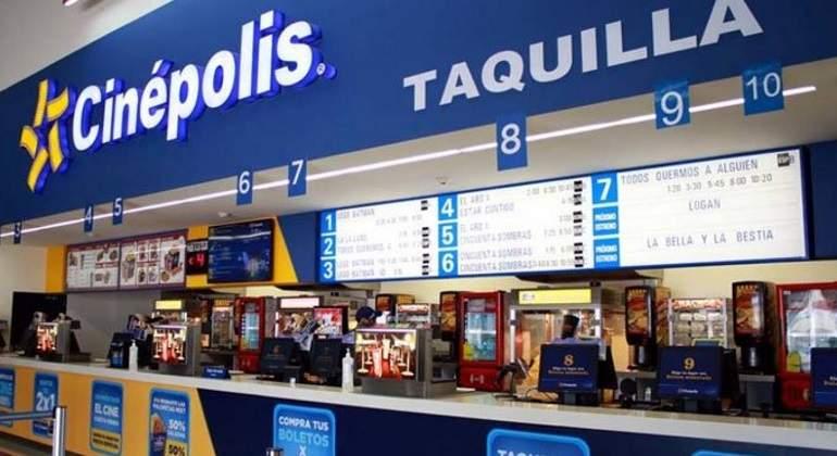 Cinepolis-Notimex-770.jpg