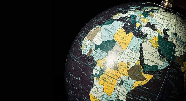 España busca obras por valor de 25.000 millones en el Cuerno de África