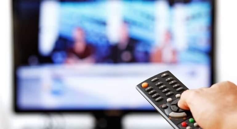 television-mando-publi.jpg