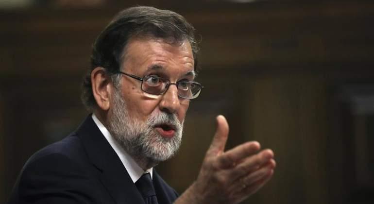 Rajoy-mocioncensura-13junio2017-EFE5.jpg