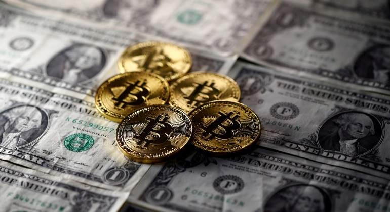 bitcoins-reuters-770.jpg