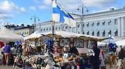 La renta básica de Finlandia mejoró el bienestar y la seguridad económica, pero no estimuló la búsqueda de empleo