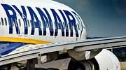 ryanair-logo-avion-despegue-recurso-dreamstime.jpg