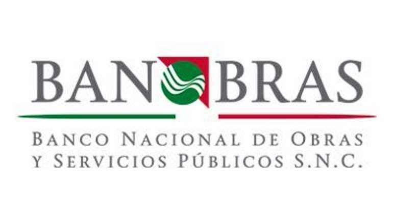banobras-logo-FB-770.jpg