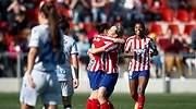 atletico-femenino-celebra-levante-2020-getty.jpg