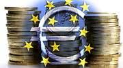 La gran reestructuración de la inflación que se avecina puede acabar dando un susto al BCE