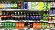 refrescos-bebidas-azucar-dreams.jpg