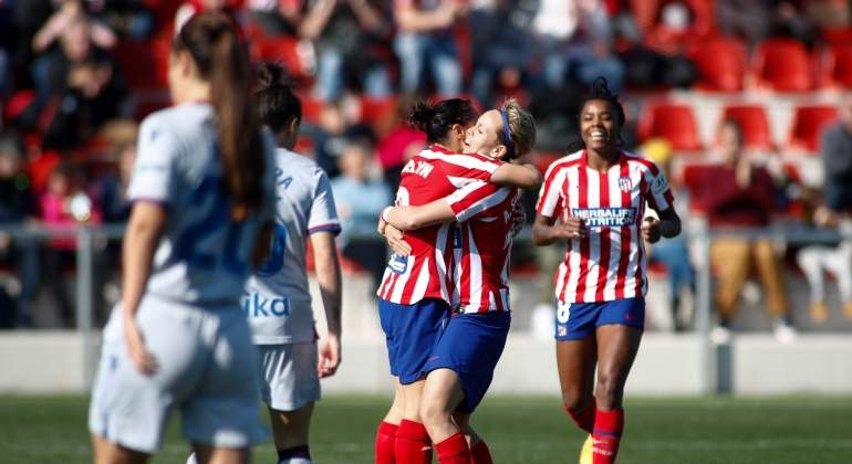 atletico-femenino-celebra-levante-2020-getty.jpg