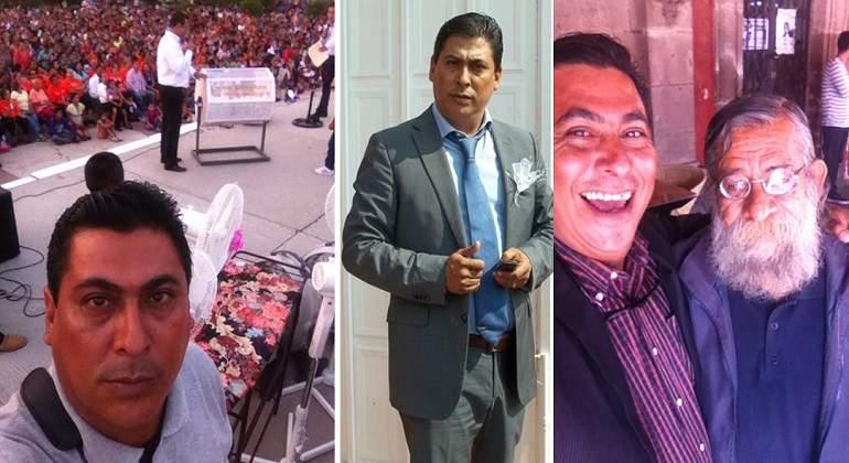 periodista-michoacan-secuestrado-770-420.jpg