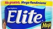 elite papel
