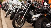 motos-dreamstime.jpg