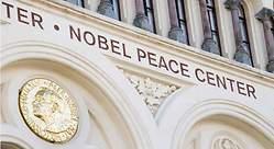 La Academia podría no dar el Nobel de Literatura 2018