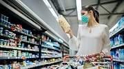 Qué objetos y hábitos contagian el coronavirus y cuáles no