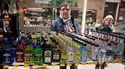 bebidas-alcoholicas-venta-reuters.jpg