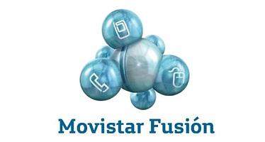 Movistar prepara rebajas y nuevas ofertas para los clientes de Fusión