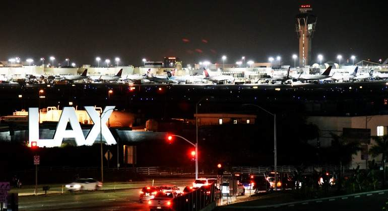 Los-angeles-aeropuerto-770.jpg