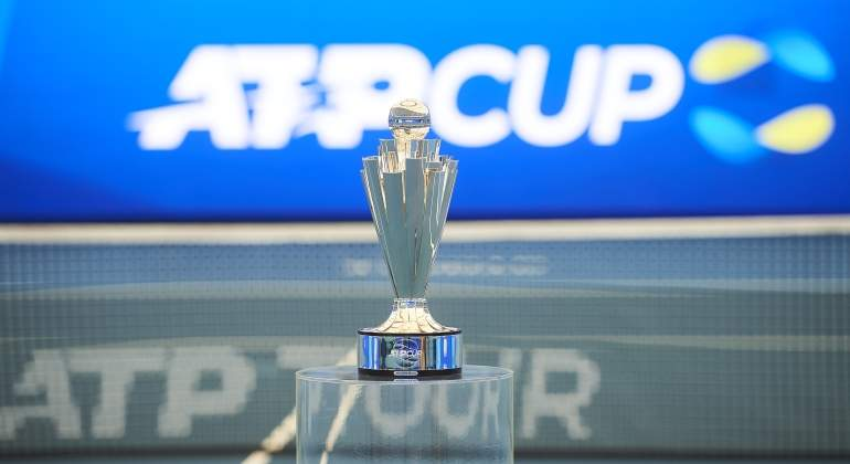 atp-cup-trofeo-getty.jpg