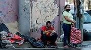 La-pobreza-en-Argentina-aumento-un-34-EFE.jpg