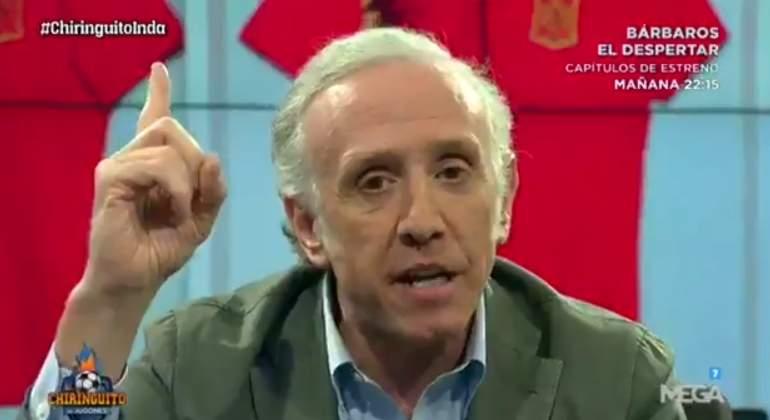 inda-camiseta-espana.jpg
