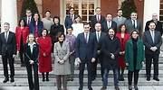 Ministros-Sanchez-Gobierno.jpg