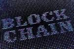 Las trabas que impiden la llegada del blockchain