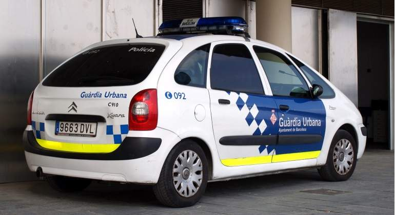 coche-guardia-urbana-barcelona-dreams.jpg