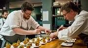restaurante-mugaritz-Andoni-Luis-Aduriz-1.jpg
