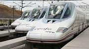 ave-trenes-770.jpg