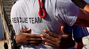 open-arms-rescue-team-reuters.jpg