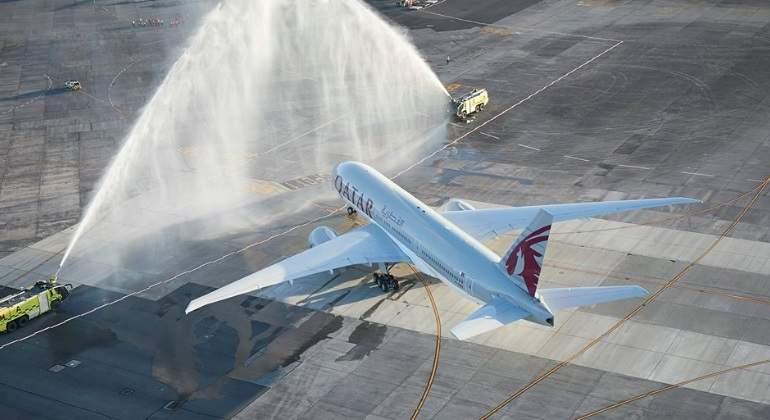 vuelo-mas-largo-doha-auckland.jpg