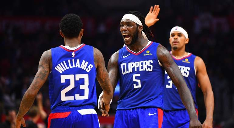williams-harrell-clippers-2019-getty.jpg
